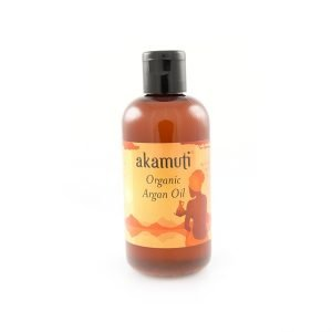Akamuti Organic Argan Oil - Argan oil has been used as a precious oil by the Berber women & nomads of Morocco for milennia.