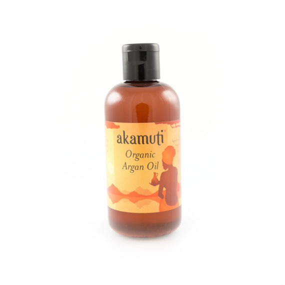 Akamuti Organic Argan Oil - Argan oilhas been used as aprecious oil by the Berber women & nomads of Morocco for milennia.