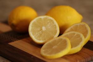 lemon-991085_1920