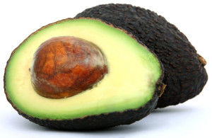 avocadogreen